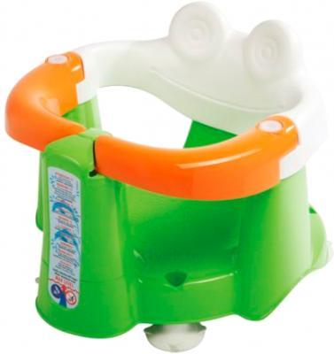 Стульчик для купания Ok Baby Crab 871/44 - общий вид