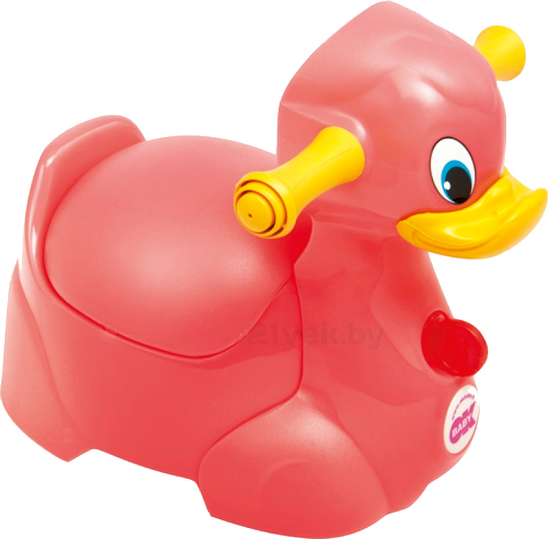Quack 707/66 21vek.by 340000.000