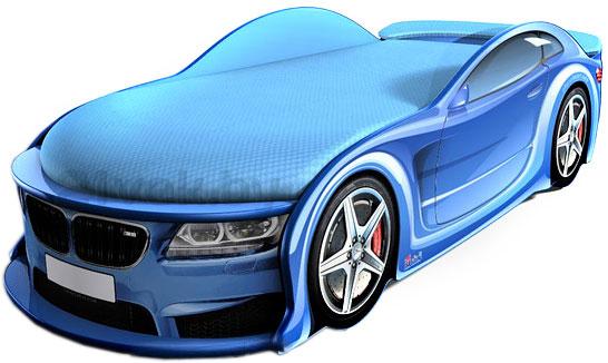 BMW-М (синяя) 21vek.by 6000000.000