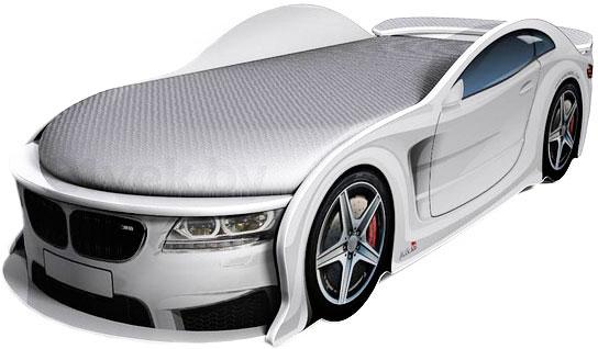 BMW-М (белая) 21vek.by 6000000.000