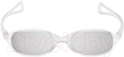 Очки 3D LG AG-F330 - общий вид