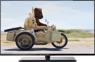 Телевизор Philips 32PHH4109/60 - общий вид