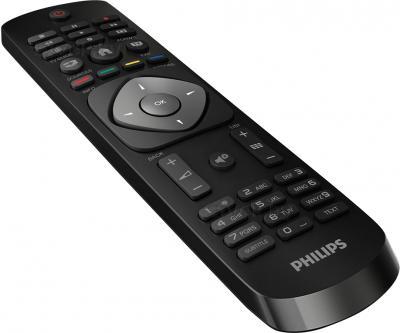 Телевизор Philips 32PHH4109/60 - пульт