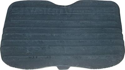 Автоматрас NoBrand 96-145 - общий вид