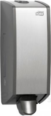 Дозатор жидкого мыла Tork 452000 - общий вид