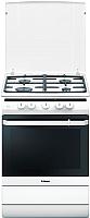 Кухонная плита Hansa FCGW62020 -