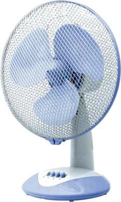 Вентилятор VES VS302 - общий вид