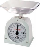 Кухонные весы Camry KCQ -