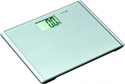 Напольные весы электронные Camry BR9703 - общий вид