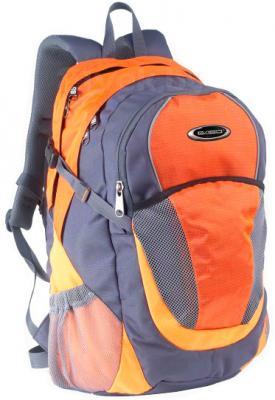 Рюкзак городской Paso 80-602 - общий вид