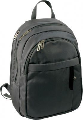 Рюкзак для ноутбука Paso 82-179 - общий вид