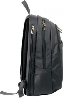 Рюкзак для ноутбука Paso 82-179 - вид сбоку