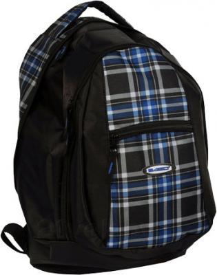 Рюкзак для ноутбука Paso 13NB-204PC - общий вид