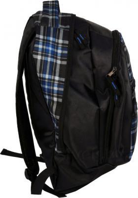Рюкзак для ноутбука Paso 13NB-204PC - вид сбоку