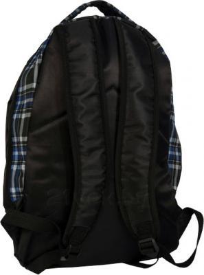 Рюкзак для ноутбука Paso 13NB-204PC - вид сзади