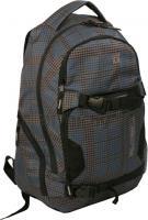 Рюкзак для ноутбука Paso 83-174 -