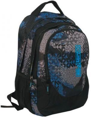 Рюкзак городской Paso 81-132C - общий вид