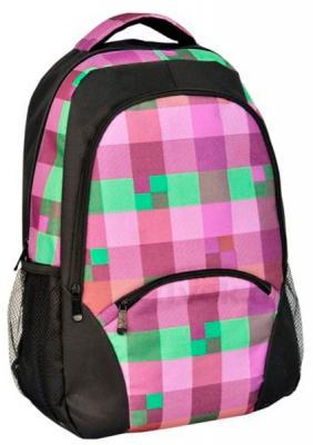Рюкзак городской Paso 12-A020 - общий вид