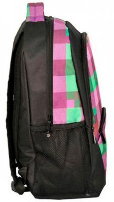 Рюкзак городской Paso 12-A020 - вид сбоку