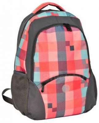 Рюкзак городской Paso 12-A021 - общий вид