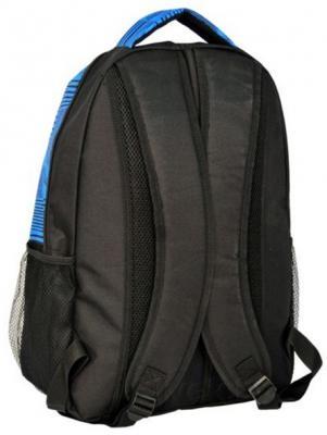 Рюкзак Paso 12-A030 - вид сзади