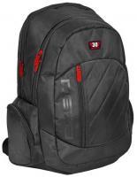 Рюкзак городской Paso 13-A30 -