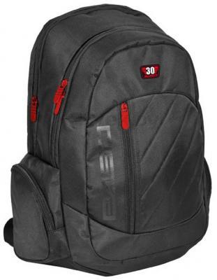 Рюкзак городской Paso 13-A30 - общий вид