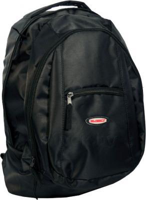 Рюкзак для ноутбука Paso 13NB-204B - общий вид