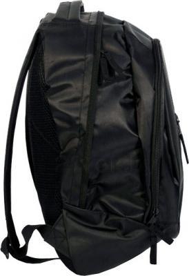 Рюкзак для ноутбука Paso 13NB-204B - вид сбоку