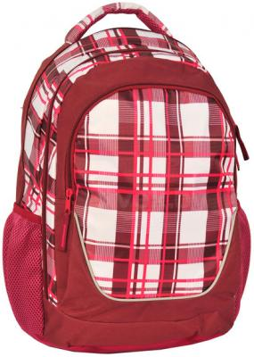 Рюкзак городской Paso 84-367-3 - общий вид