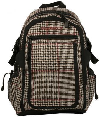 Рюкзак городской Paso 81-616А - общий вид