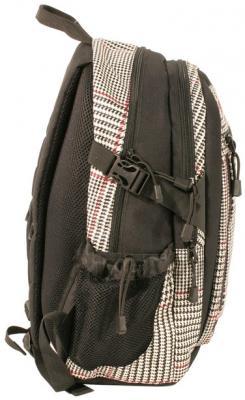 Рюкзак городской Paso 81-616А - вид сбоку