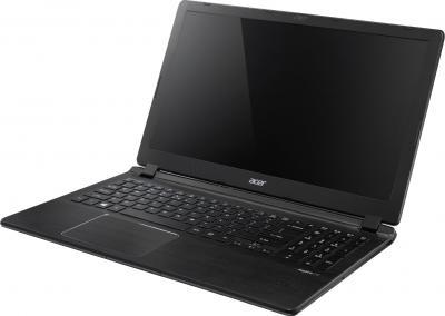 Ноутбук Acer Aspire V5-573G-34016G50akk (NX.MCEER.001) - общий вид