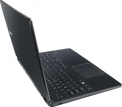 Ноутбук Acer Aspire V5-573G-34016G50akk (NX.MCEER.001) - вид сбоку