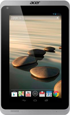 Планшет Acer B1-721-83121G01nki (NT.L3QEE.001) - общий вид