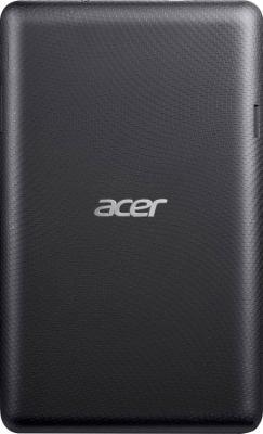 Планшет Acer B1-721-83121G01nki (NT.L3QEE.001) - вид сзади
