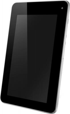 Планшет Acer Iconia B1-711 8GB 3G (NT.L1TEE.003) - вполоборота