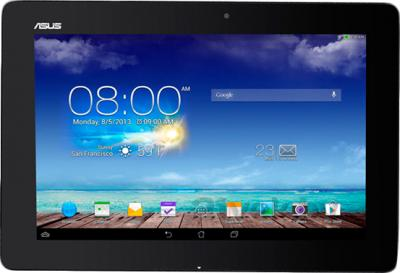 Планшет Asus Transformer Pad TF701T-1B026A 32GB Dock - общий вид