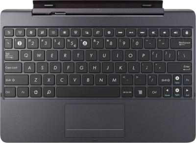 Планшет Asus Transformer Pad TF701T-1B026A 32GB Dock - клавиатура