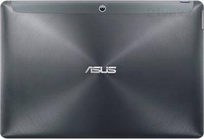 Планшет Asus Transformer Pad TF701T-1B026A 32GB Dock - вид сзади
