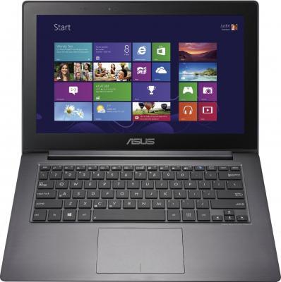 Ноутбук Asus TAICHI 31-CX018H - клавиатура