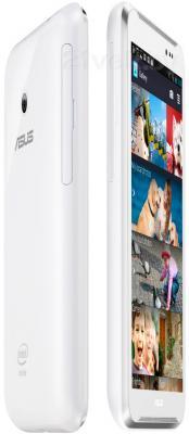 Планшет Asus Fonepad Note 6 (ME560CG-1A034A) - вполоборота