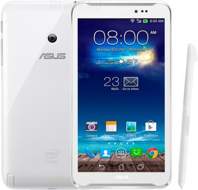 Планшет Asus Fonepad Note 6 (ME560CG-1A034A) - со стилусом
