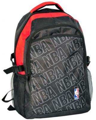 Рюкзак городской Paso NBA-A050 - общий вид