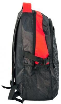 Рюкзак городской Paso NBA-A050 - вид сбоку