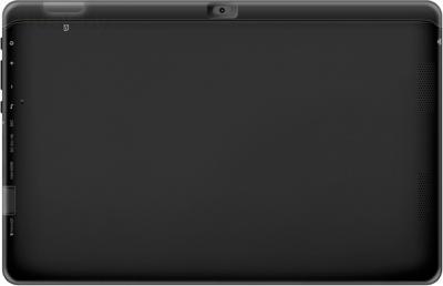 Планшет Explay SQuad 10.02 3G MTK8389 - вид сзади