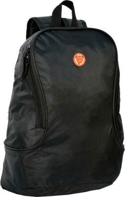 Рюкзак Paso 13NB-382C - общий вид