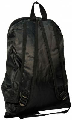 Рюкзак городской Paso 13NB-382C - вид сзади