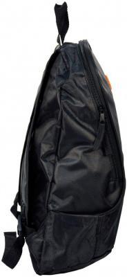 Рюкзак Paso 13NB-382C - вид сбоку