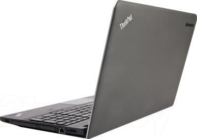 Ноутбук Lenovo ThinkPad Edge E531 (N4IDGRT) - вид сзади